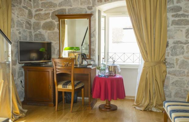 фото Palace Judita Heritage Hotel изображение №30