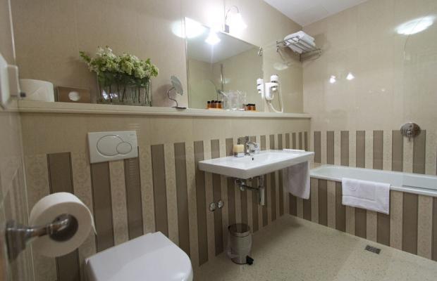 фотографии отеля Palace Judita Heritage Hotel изображение №11