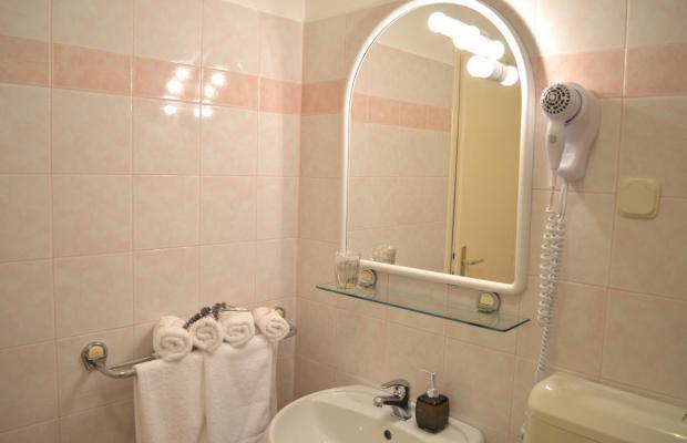 фото отеля Apartmani Milin изображение №13