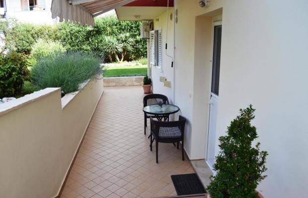 фотографии отеля Apartmani Milin изображение №11