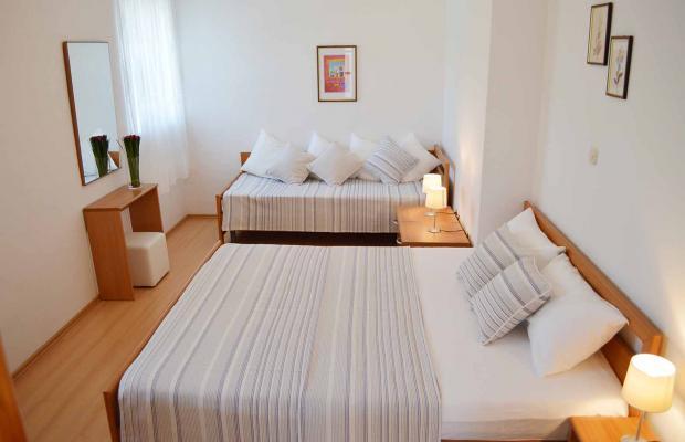 фото отеля Apartmani Milin изображение №9