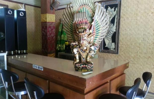 фотографии отеля Dewa Bharata Kuta Bungalow изображение №11