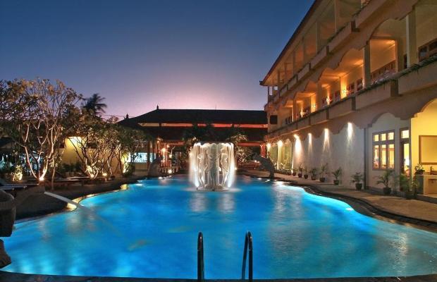 фото Febris Hotel and Spa изображение №14
