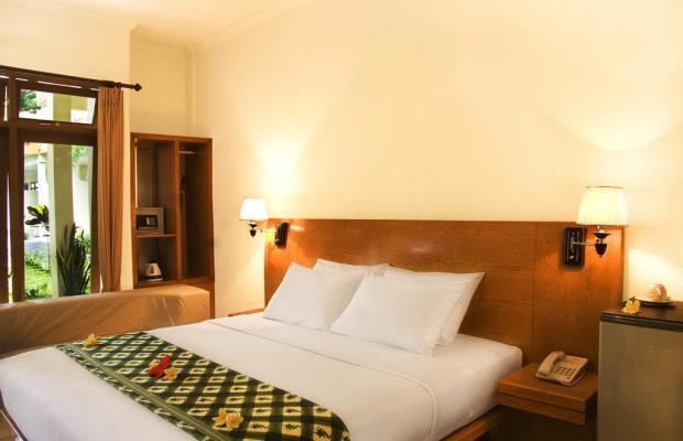 фотографии Febris Hotel and Spa изображение №12