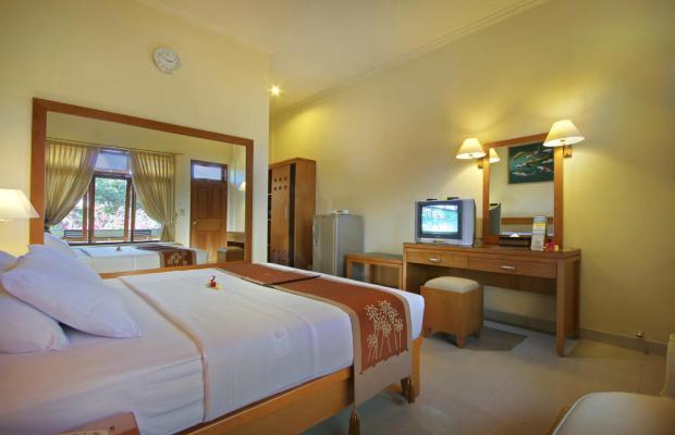 фото Febris Hotel and Spa изображение №10