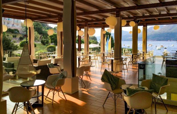 фотографии Karisma Sensimar Kalamota Island Resort (ex. Villa Kolocep) изображение №40