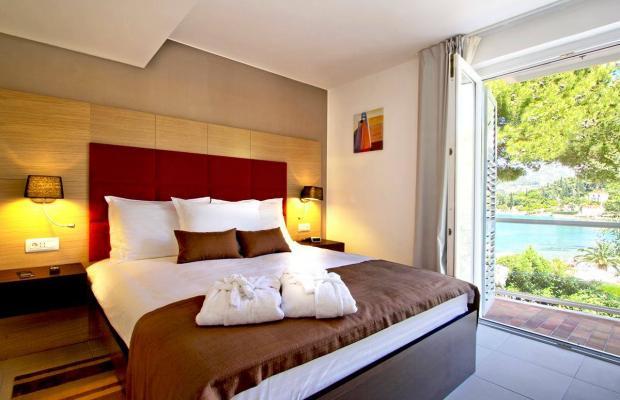 фотографии отеля Karisma Sensimar Kalamota Island Resort (ex. Villa Kolocep) изображение №35
