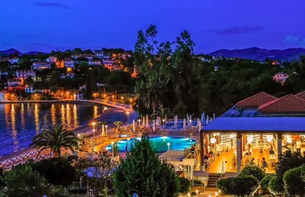 фотографии Karisma Sensimar Kalamota Island Resort (ex. Villa Kolocep) изображение №16