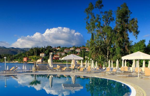 фото отеля Karisma Sensimar Kalamota Island Resort (ex. Villa Kolocep) изображение №13