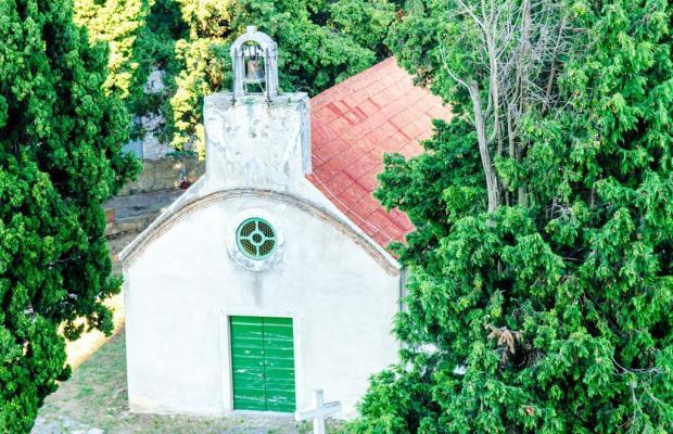 фото отеля Depadance Arausa Hotel Punta изображение №29
