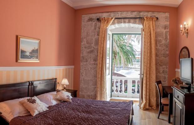 фотографии отеля Villa Pattiera изображение №19