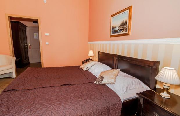 фото отеля Villa Pattiera изображение №17