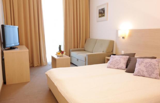 фотографии отеля Adria изображение №3