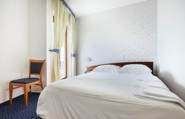фото отеля Mare Nostrum изображение №9