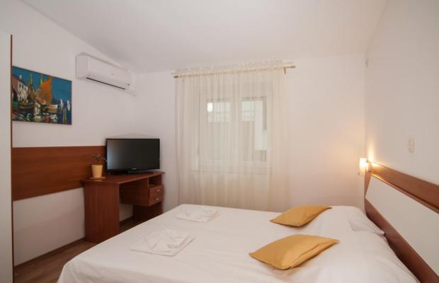 фото отеля Apartments Liburnija изображение №9
