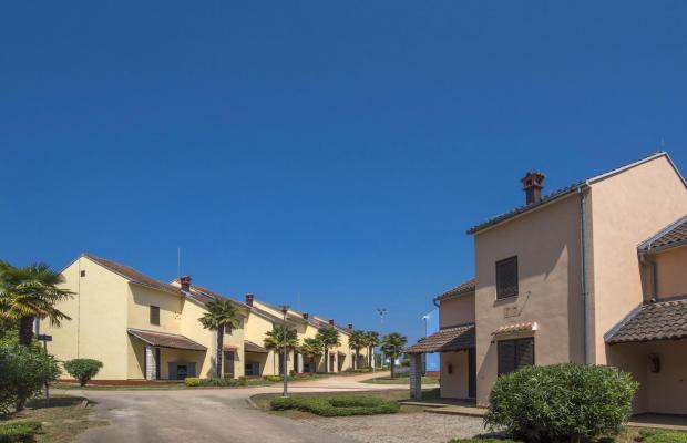фотографии отеля Savudrija Apartments изображение №7