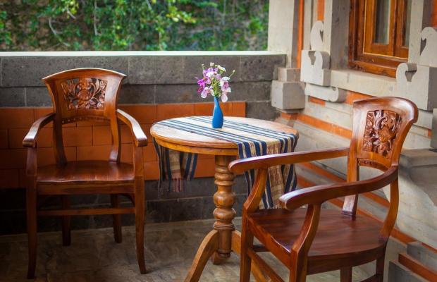 фотографии отеля Taman Rahasia Tropical Sanctuary and Spa изображение №11