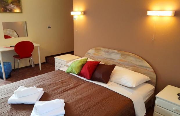 фото отеля Pansion Park изображение №29