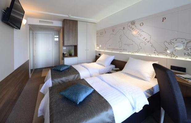 фотографии Grand Hotel Adriatic II изображение №24