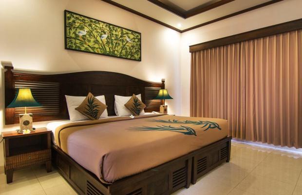 фото отеля De Munut Balinese Resort & Spa (ex. De Munut Cottages) изображение №17