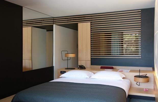 фото отеля Maistra Lone изображение №25