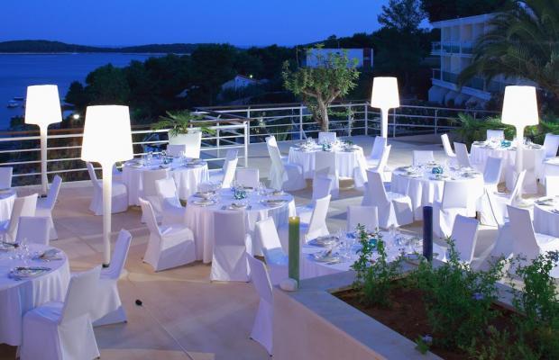 фото Suncani Amfora Hvar Grand Beach Resort изображение №18