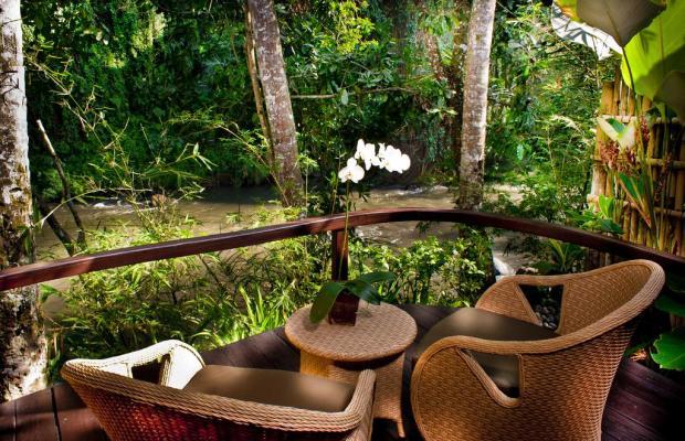фотографии отеля Fivelements Puri Ahimsa изображение №23