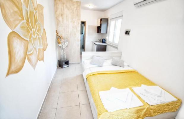 фотографии отеля Villa Monsena изображение №15
