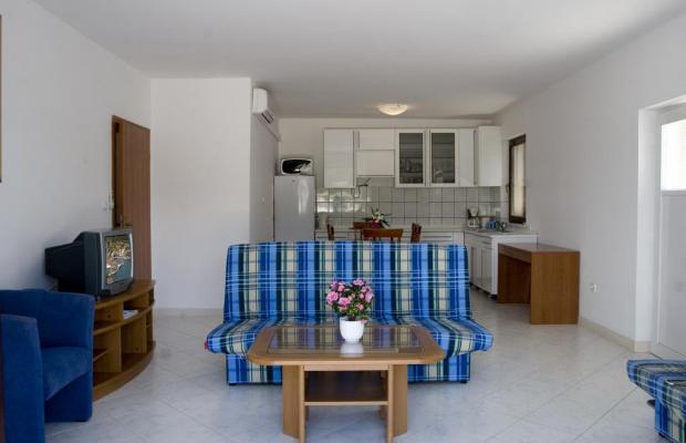 фотографии Apartments Pucisca изображение №16