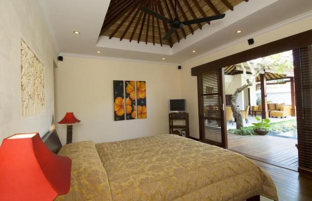 фото Ellora Villas изображение №22