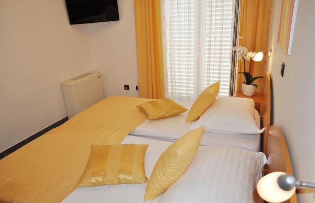 фото Hotel Sunce изображение №10