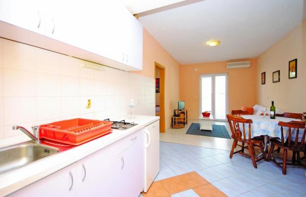 фотографии Apartments Makarska  изображение №8