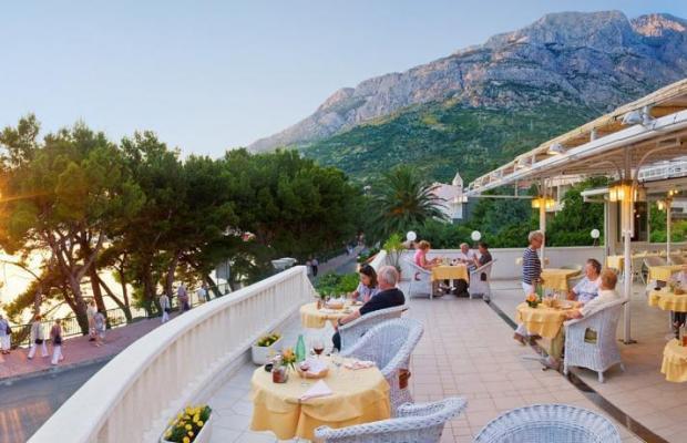 фотографии Hotel Villa Bacchus изображение №44