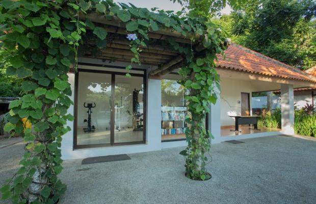фото отеля Bintang Flores изображение №17