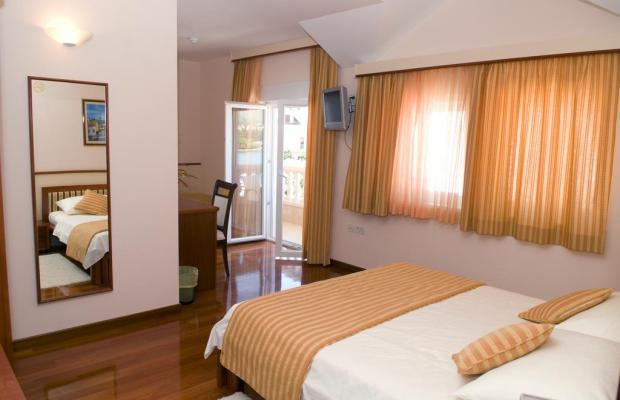 фото отеля Hotel Trogir Palace изображение №37
