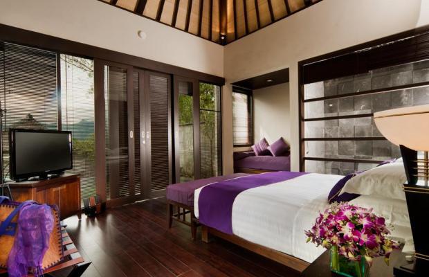 фотографии отеля The Ayu Kintamani изображение №23