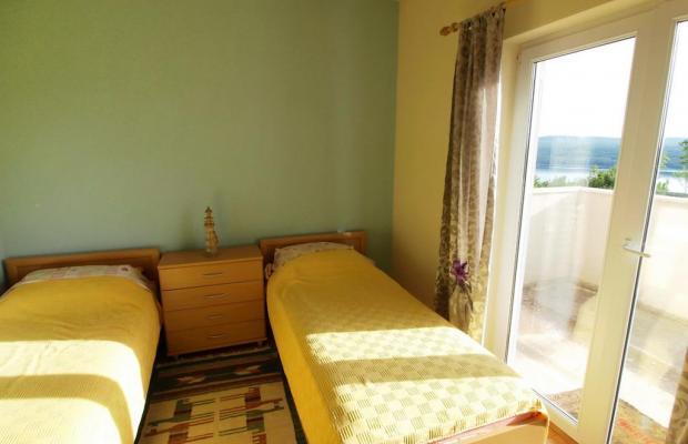 фотографии Apartment Vrkici (ex. Apartment Novigrad; bb3 Room House 60 M2 Inh 32789) изображение №12