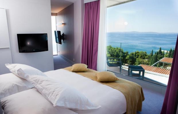 фотографии отеля Radisson Blu Resort, Split изображение №55