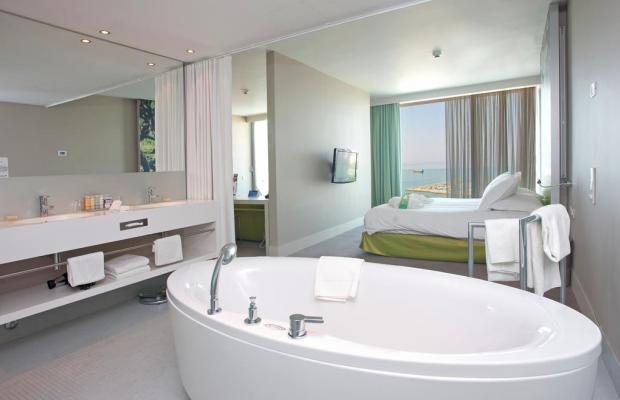 фото отеля Radisson Blu Resort, Split изображение №53