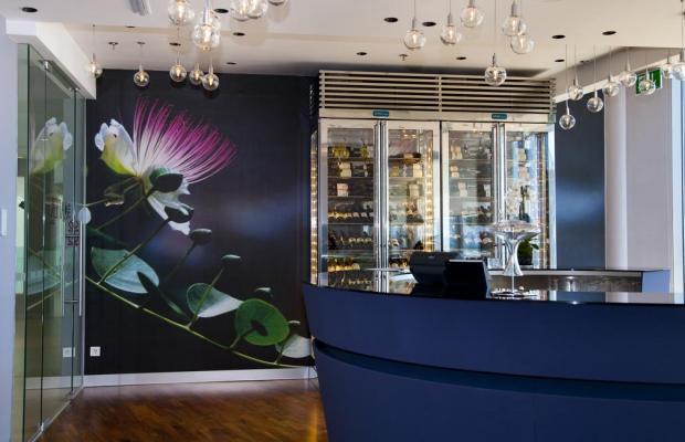 фотографии Radisson Blu Resort, Split изображение №52