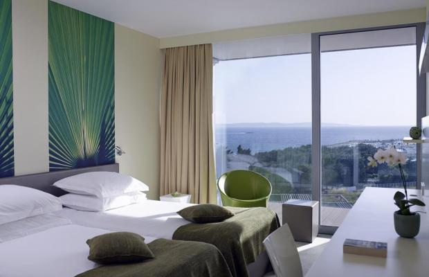 фото отеля Radisson Blu Resort, Split изображение №45