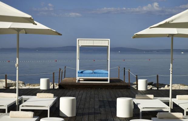 фотографии отеля Radisson Blu Resort, Split изображение №39