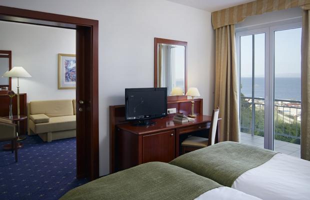фото Radisson Blu Resort, Split изображение №10