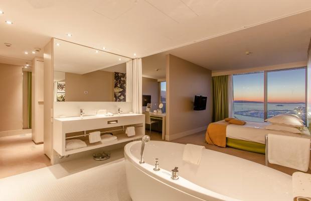 фотографии Radisson Blu Resort, Split изображение №4