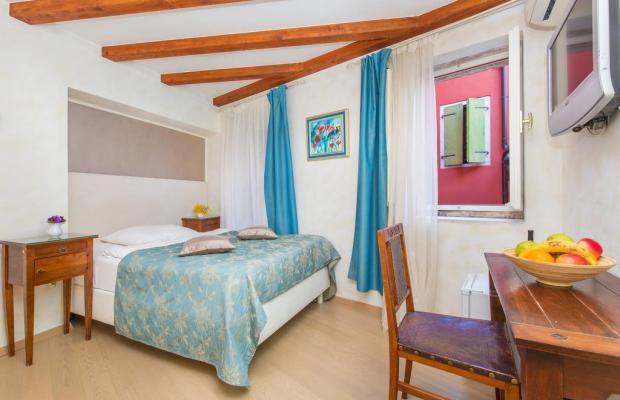 фото отеля Villa Valdibora изображение №29