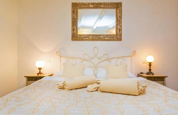 фото отеля Villa Valdibora изображение №21