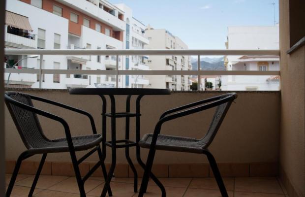 фото отеля Fercomar изображение №33