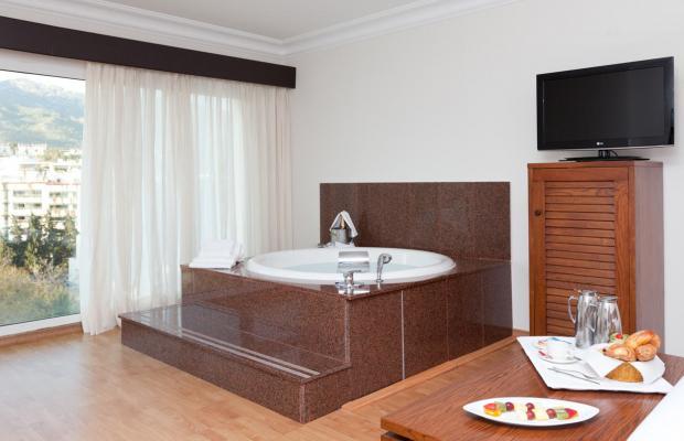 фотографии отеля Senator Marbella Spa изображение №23