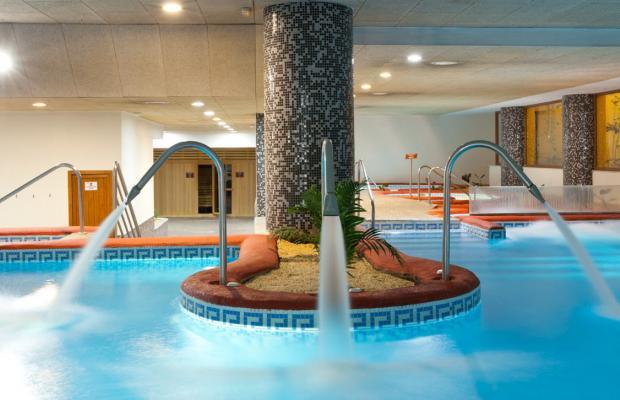 фото отеля Senator Marbella Spa изображение №9