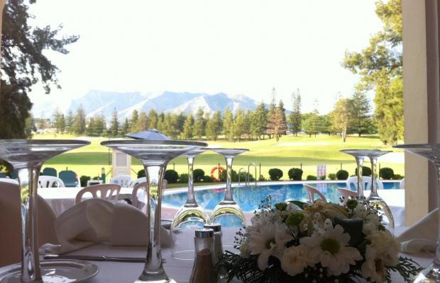 фотографии Tamisa Golf изображение №24
